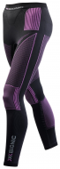 X-Bionic Energy Accumulator Evo Lady