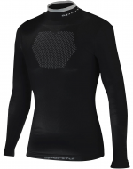 Sportful Long sleeve High collar (2014)