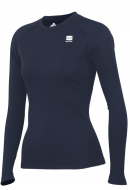 Sportful Long sleeve Crew W (2014)