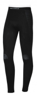 Sportful Tight (2014)