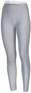 Sportful Tight (W) (2014)