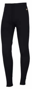 Sportful Tight with fly (2014)