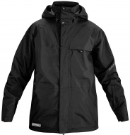 Dakine Mens Atmos Jacket Black