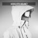 Mens Atmos Jacket Grey/Silver 5