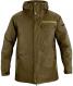 Dakine Mens Switch Jacket Army 1