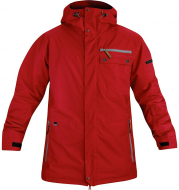 Dakine Mens Switch Jacket Chili