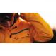 Dakine Mens Switch Jacket Gold 10