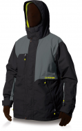 Dakine 10К Mens Elevation Jacket