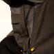 Dakine 10К Mens Elevation Jacket Khaki 2