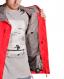 Dakine 10К Mens Elevation Jacket Khaki 1