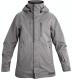 Dakine Mens Fuse Jacket Grey Heather 1