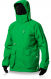 Dakine 10К Mens Rival Jacket Green 1