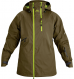 Dakine Mens Synchro Jacket Army 1