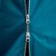 Dakine Mens Synchro Jacket Silver 1