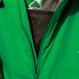 Dakine 15К Mens Piston Jacket Green 1