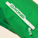 Dakine 15К Mens Piston Jacket Green 3