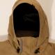 Dakine 15К Mens Edge Jacket Black 2