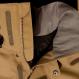 Dakine 15К Mens Edge Jacket Black 3