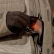 Dakine 15К Mens Edge Jacket Black 6