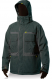 Dakine 15К Mens Throttle Jacket Microcheck 1