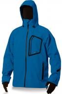 Dakine 20К Mens Clutch Jacket Cobalt
