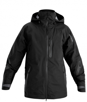Dakine Mens Clutch Jacket Black
