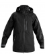 Dakine Mens Clutch Jacket Black 1