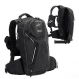 Моторюкзак Alpinestars Tech Aero Backpack 1