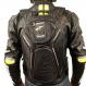 Моторюкзак Alpinestars Tech Aero Backpack 2