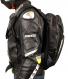 Моторюкзак Alpinestars Tech Aero Backpack 3