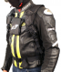 Моторюкзак Alpinestars Tech Aero Backpack 4