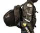Моторюкзак Alpinestars Tech Aero Backpack 5