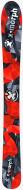 Сноублейды X-morph blade 2014/15 + крепления Elan EL10