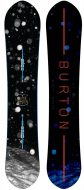 Сноуборд Burton Juice Wagon 14-15