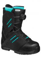 Ботинки для сноуборда Flow Deelite Coiler (2015)