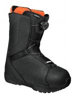 Ботинки для сноуборда Flow Vega BOA (2015) black