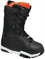 Ботинки для сноуборда Flow Vega Lace (2015)