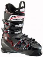 Горнолыжные ботинки Head Next Edge 70 (2015)
