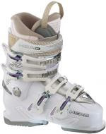 Горнолыжные ботинки Head FX 7 W (2015)