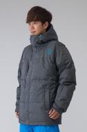 2015 180˚ Switch Standard Padded Jacket (DarkNight)