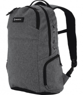 Scott BackPack Sub 24 black/grey (2014)