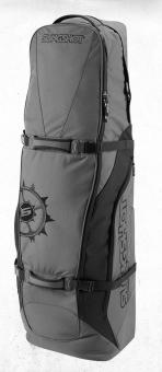 Чехол на колесах SLINGSHOT 2014 Wheeled Golf Bag