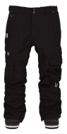 2015 180˚ Switch Standard Pant (Black)