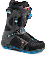 Ботинки для сноуборда Head Five WMN BOA (2015)