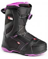 Ботинки для сноуборда Head Galore BOA (2015)