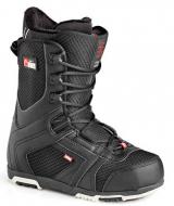 Ботинки для сноуборда Head Scout (2015)