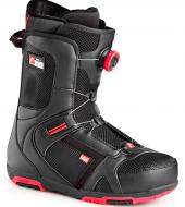 Ботинки для сноуборда Head Scout Pro BOA (2015)