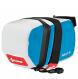 Сумка подседельная Cube Saddle Bag Multi S Teamline 1