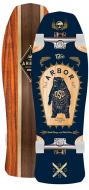 Лонгборд Arbor Oso (2015)
