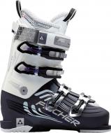Горнолыжные ботинки Fischer Zephyr 11 Vacuum (2015)